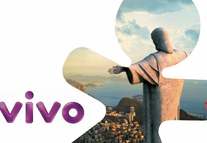 vivo-rio