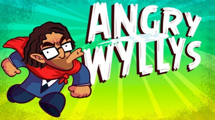 angry-wyllys-1