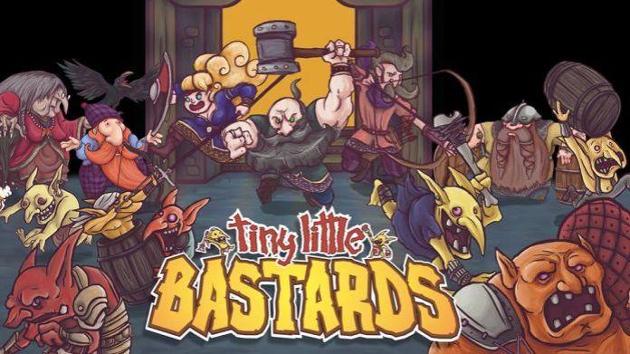 bastards-1