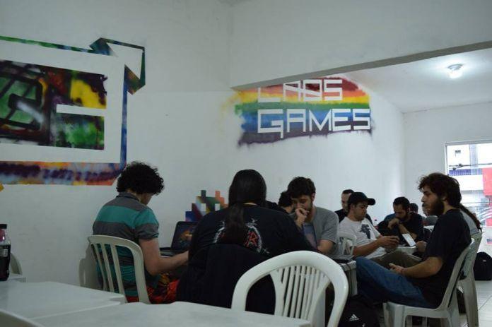 caos-games