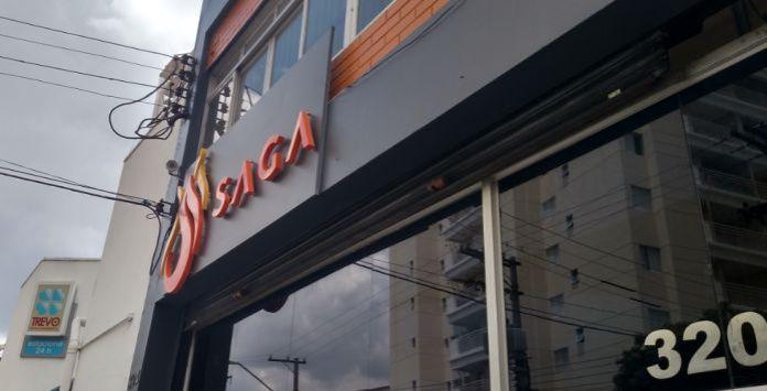 saga-1