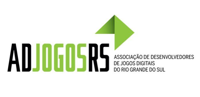 adjogosrs-2