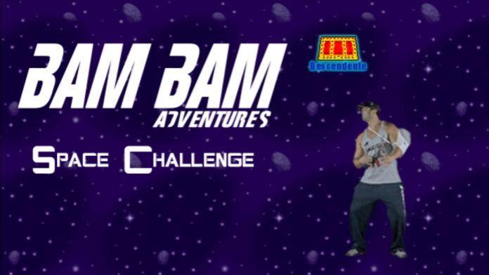 bambam-game-2