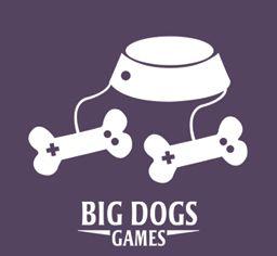 big-dog-games
