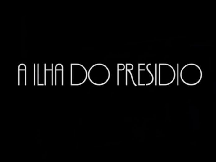 ilha-do-presidio