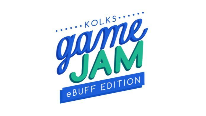 kolks-games-1