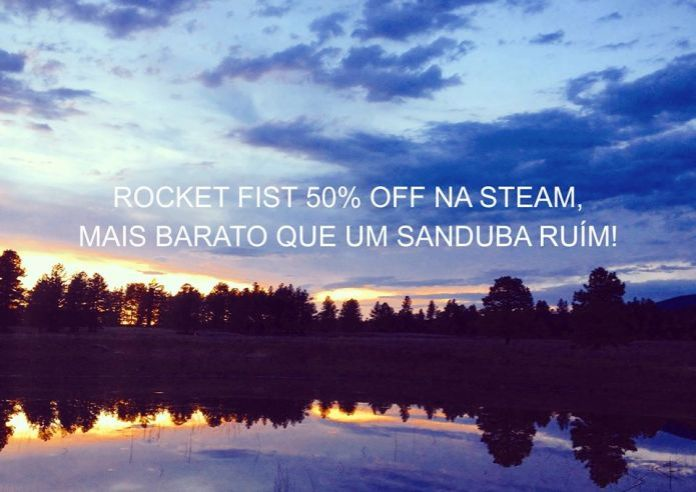 rocket-fist-promocao-1