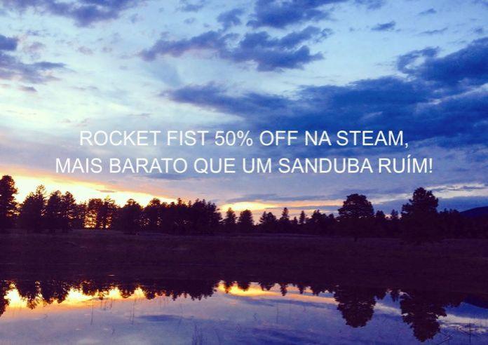 rocket-fist-promocao-1