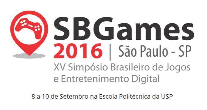 sbgames-2016