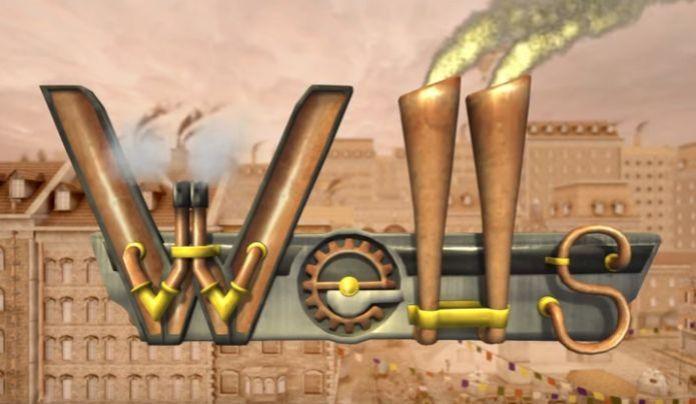 wells-1