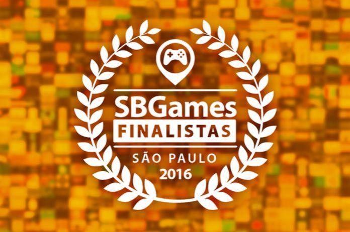 sbgames-2016-1