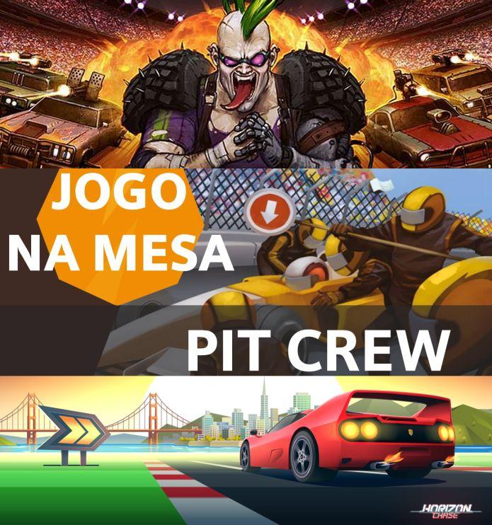 vote-jogos-corrida