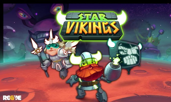 star-vikings-1