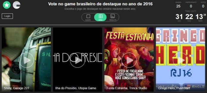 vote-game-brasileiro-2016