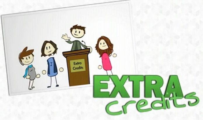 extra-credits
