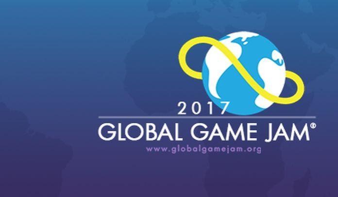 global-game-jam-1